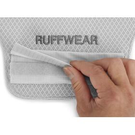 Ruffwear Core Cooler Graphite Gray